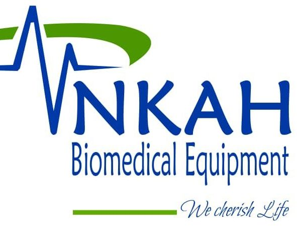 NKAH Biomedical equipment
